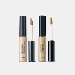 THE SAEM Cover Perfection Tip Concealer - neneboo