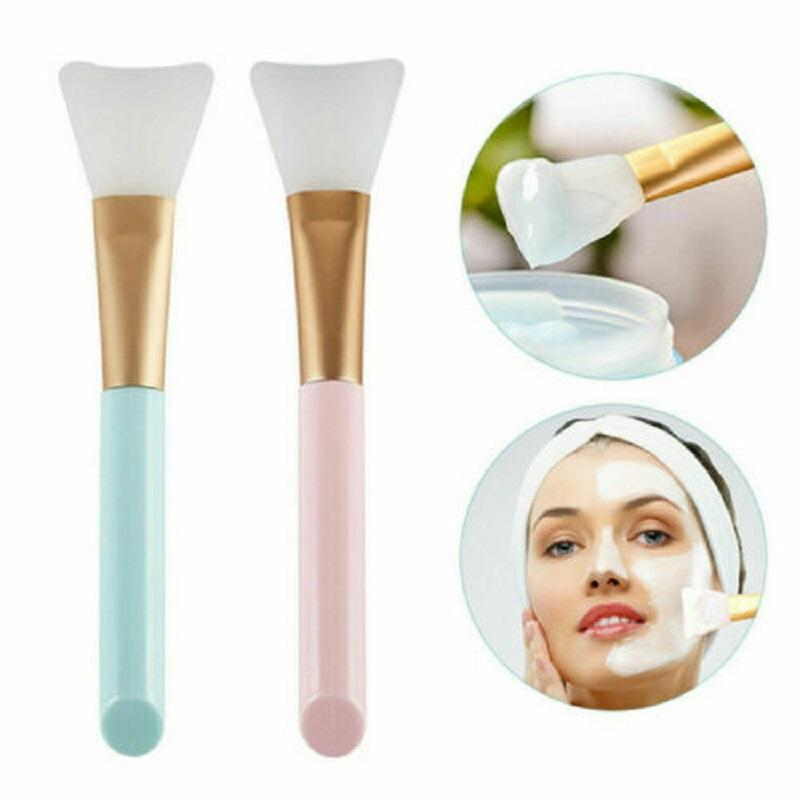 Facial Mask Brush - neneboo