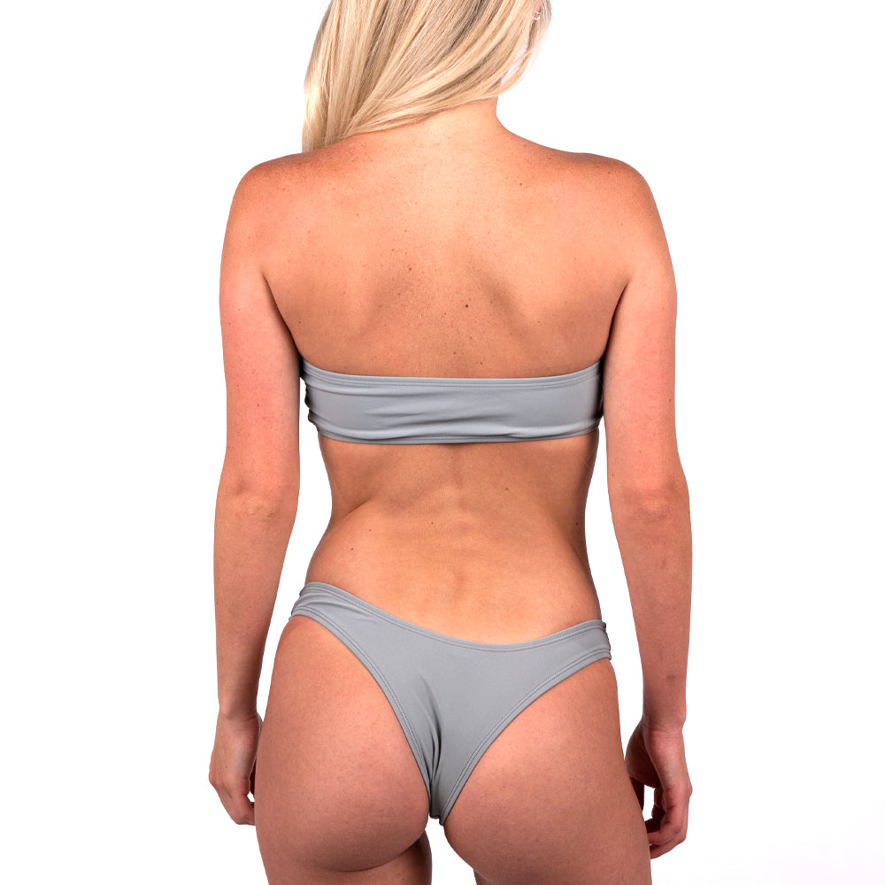 COCKTAIL (SILVER) BOTTOMS