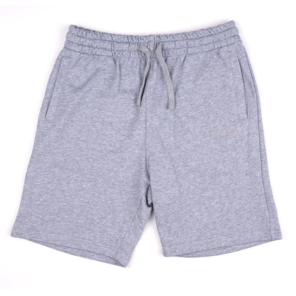 Couch Cruiser Shorts