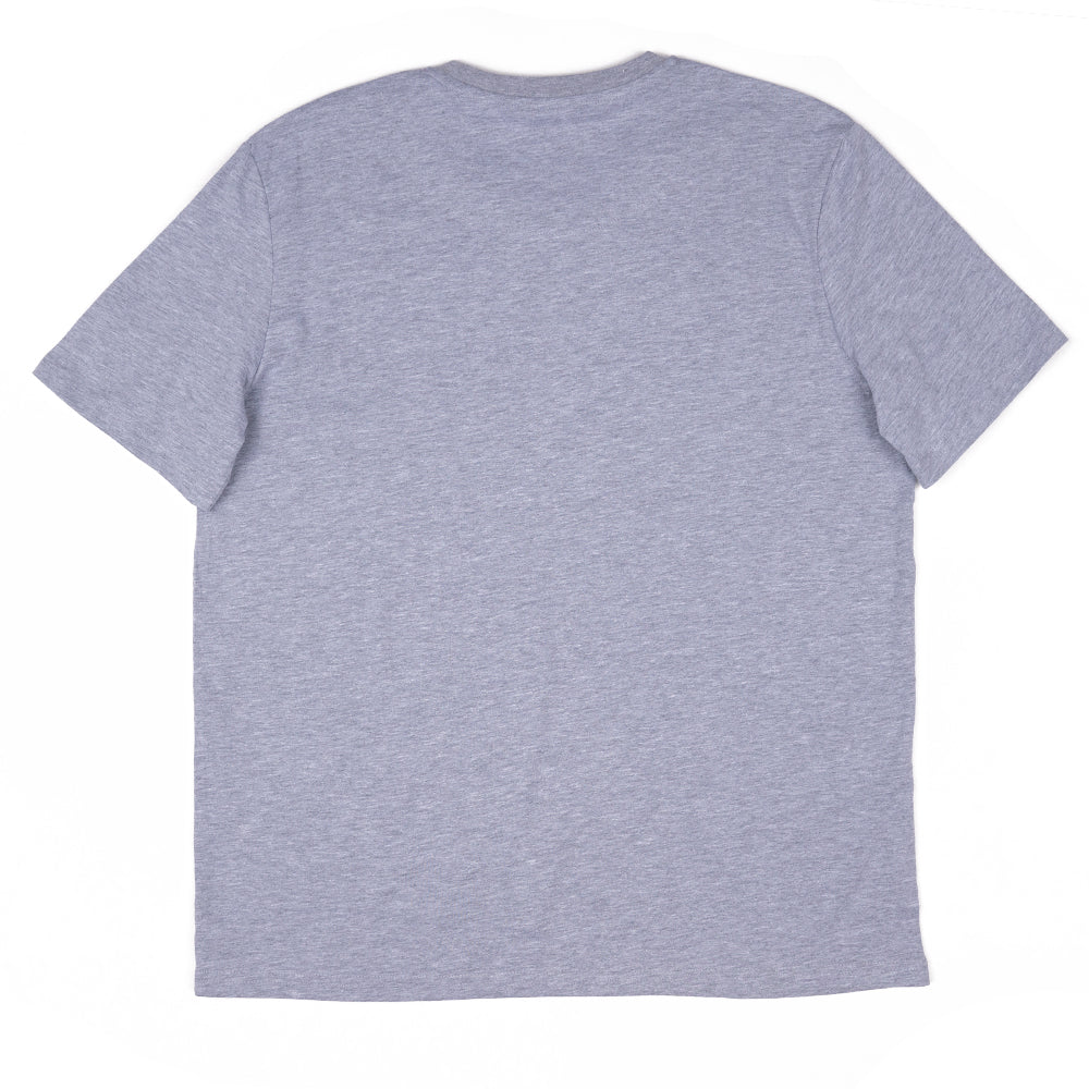 GO TOO (GREY)