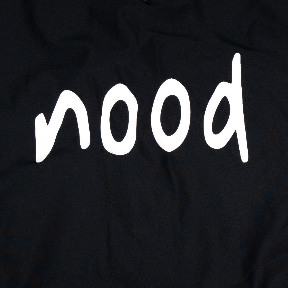 NOODPIECE (BLACK)