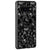 Samsung Galaxy S10 Forged Carbon Fibre Bumper Case - DOUDY LTD