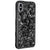 iPhone X & XS Forged Carbon Fibre Shockproof Case - DOUDY LTD