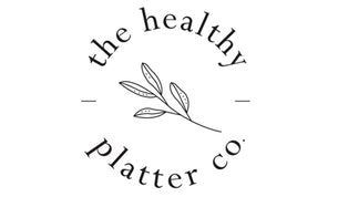 The Healthy Platter Co.