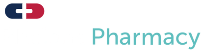 Phelan's Pharmacy