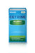 Cetrine Allergy 1mg/ml Oral Solution 200ml