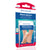 Deramed Blister Plasters - 5 Pack