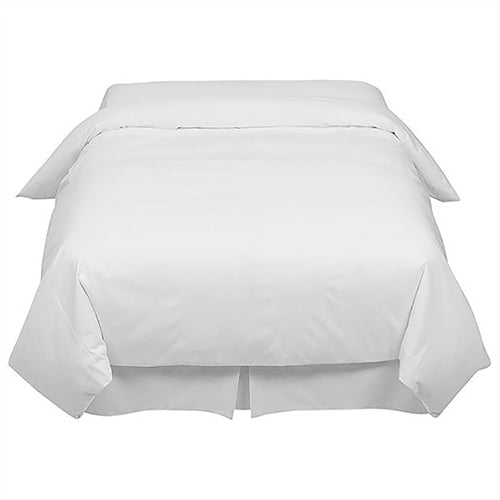Waterproof Duvet Protector (Single)