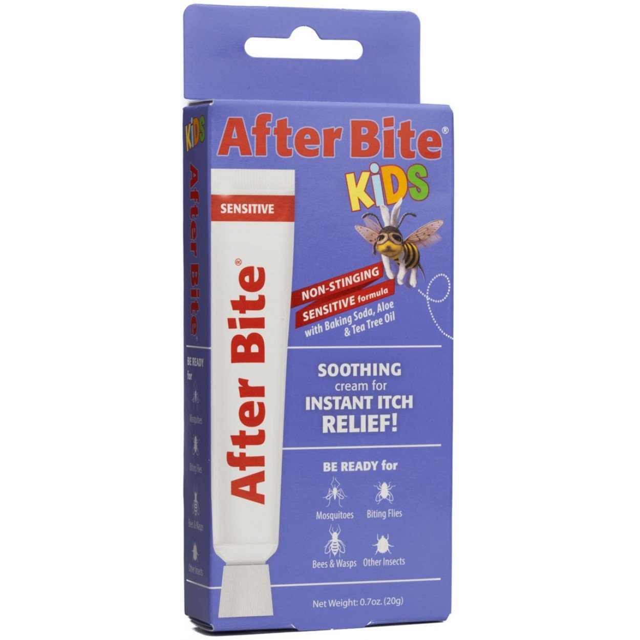 After Bite Kids 20g