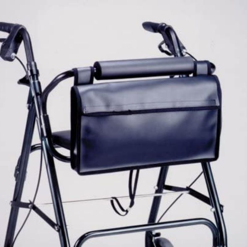 Bag for Rollator