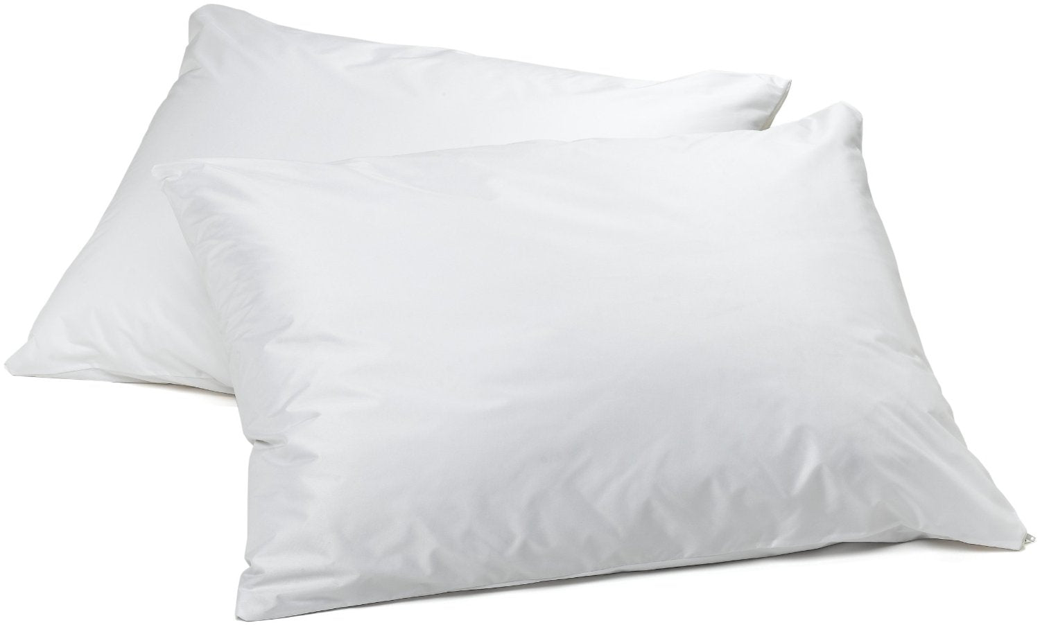 Waterproof Pillowcase Protector