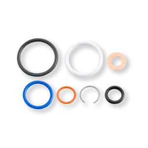 AP0002 G2.8 Injector Seal Kit for 6.0L and 4.5L Ford Power Stroke