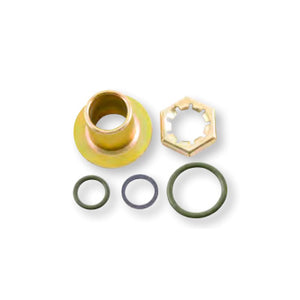 AP0003 Injection Pressure Regulator (IPR) Valve Seal Kit for 7.3L Ford Power Stroke