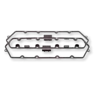 AP0014 Valve Cover Gasket Kit for 7.3L Ford Power Stroke (Pkg of 2)