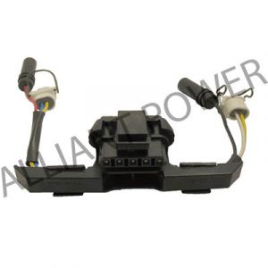 AP63414 Internal Injector Harness- Ford 7.3L Power Stroke