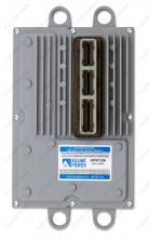 AP65123 Alliant Power Fuel Injection Control Module (Includes $275 core fee)