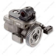 AP63661 High Pressure Oil Pump (Includes $225 core fee)