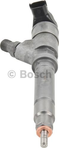 0986435504 Bosch Common Rail Injector-Duramax Engines (Includes $150 core fee)
