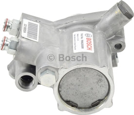 HP008X High Pressure Oil Pump (Includes $150 core fee)