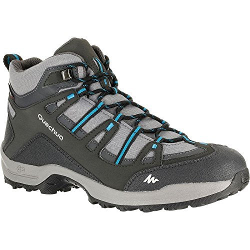 Trekking Shoes for rent