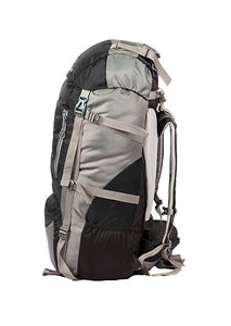 Backpack with Rain Cover