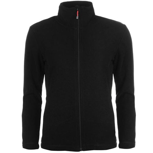 Fleece Warm Jacket for Rent