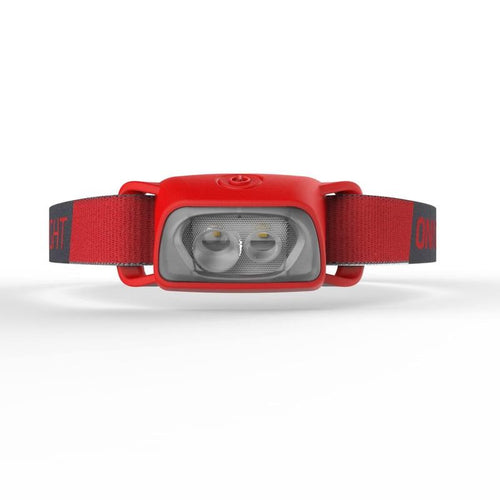 Head Torch for rent