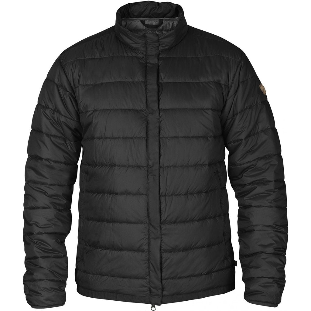Hollofil Jacket for Rent