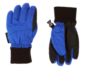 Waterproof Trekking Gloves for Rent
