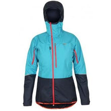 Windproof Jacket for Rent