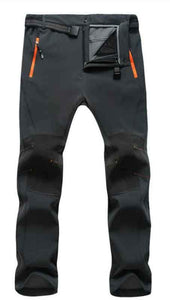 Windproof Fleece Pant  for Rent