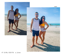 Load image into Gallery viewer, Jenn Collection - Lightroom Mobile Presets