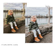 Load image into Gallery viewer, Jolia Collection - Lightroom Mobile Presets