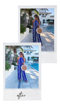 Load image into Gallery viewer, Aubrey Summer Collection - Lightroom Mobile Presets