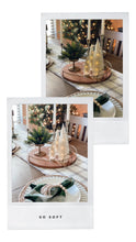Load image into Gallery viewer, Julia Collection - @greeneacresfarmhouse - Lightroom Mobile Presets