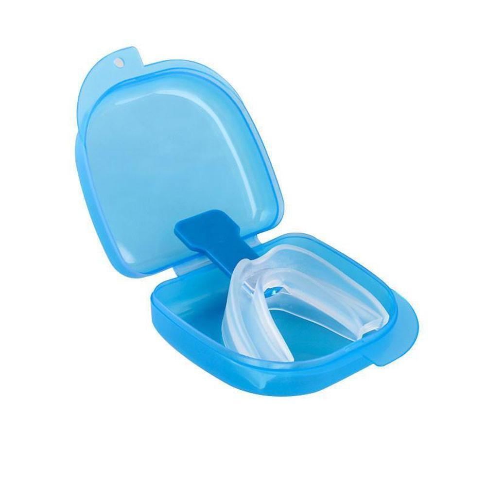 Anti Snoring Mouth Guard
