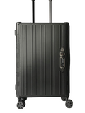 Amazing World Debut Folding Suitcase