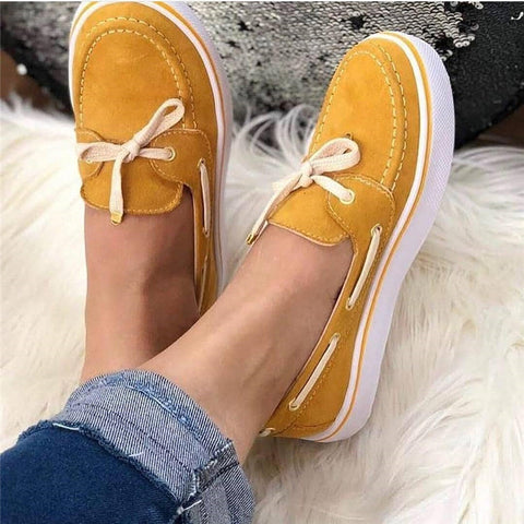 products/2019_Casual_Flat_Plus_Size_Women_Sneakers_Ladies_Suede_Bow_Tie_Slip_On_Shallow_Comfort_Vulcanized_2.jpg