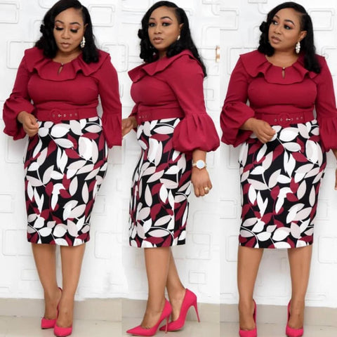 products/2019_african_women_clothing_dashiki_printing_bazin_riche_lady_clothes_dress_robe_africaine_plus_size.jpg