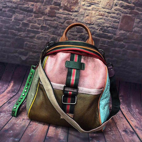 products/Fashion_Vintage_Multicolored_Backpack_2.jpg