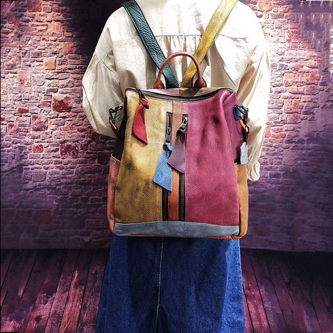 products/Multicolor_Women_Leather_Zipper_Backpack_4_2000x_6bc25b6b-4896-4244-8b4b-c7b179bfee05.jpg
