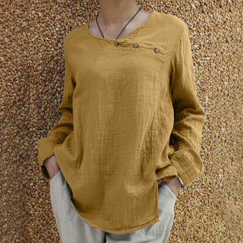 products/ZANZEA_Womens_Casual_Cotton_Tops_Ladies_Loose_Blouse__57.jpg