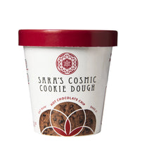 Load image into Gallery viewer, Hot Chocolate Chip 12oz