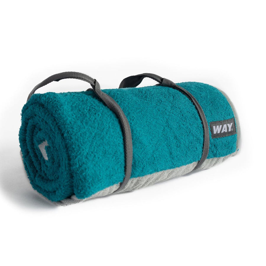 WAYmat Core Ocean - COTTON
