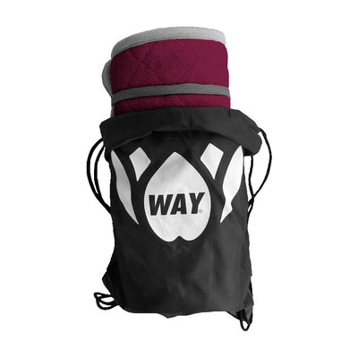 WAYmat Limited Edition BEET