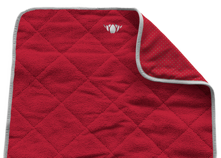 WAYmat Core Red