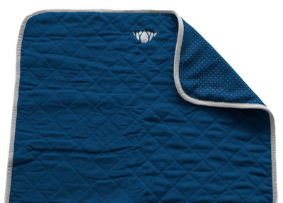 WAYmat Limited Edition WAVE