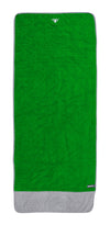 WAYmat Core Green