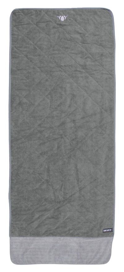 WAYmat Limited Edition GRAPHITE
